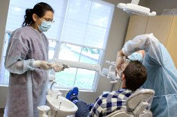 Dental Implants, Rochester, NY