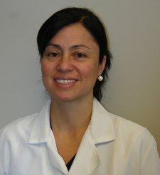 Lina E. Vega, D.D.S., M.P.H