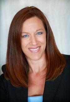 Dr. Susan Baker, DDS