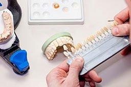 Restorative Dentistry, Rochester, NY
