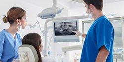 Dental Surgery Irondequoit, NY - serving the Rochester, NY region