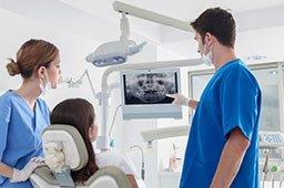 Dental Surgery, Rochester, NY