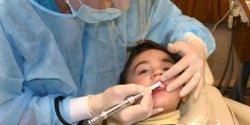 Family Dentist Irondequoit, NY - serving the Rochester, NY region