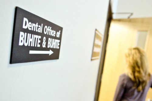 About the Buhite & Buhite, DDS, Dental Officei n Rochester, NY