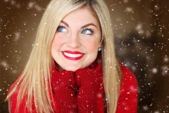 Holiday Teeth Whitening