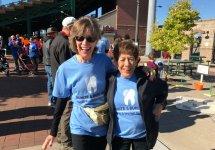 2017 Rochester Kidney Walk