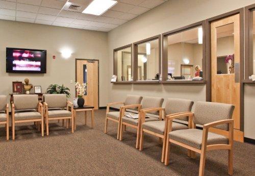 Buhite & Buhite, Dental Office in Rochester, NY