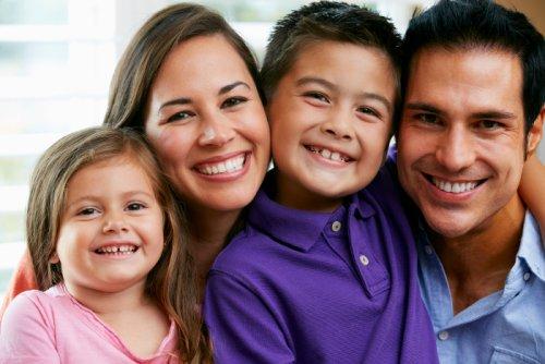 Family Dentist in Rochester, NY