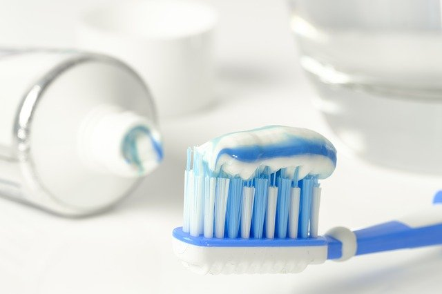 How Often Should You Change Your Toothbrush?   Buhite ...